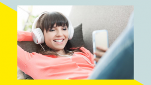 מאגרי מוסיקה וידאו חינם