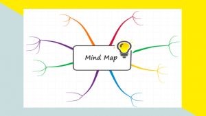 מפות חשיבה